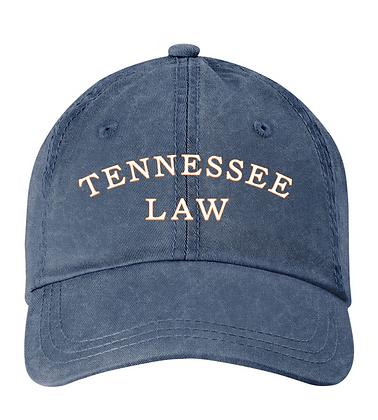 Baseball/Dad Hat