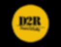 d2r logo-01.png