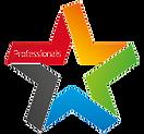 Logo_191x178.png
