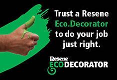 ecodecorator-ad.jpg