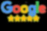 GoogleHeader-3-6n05u5g6ohyjlsoqrovqtjbb6