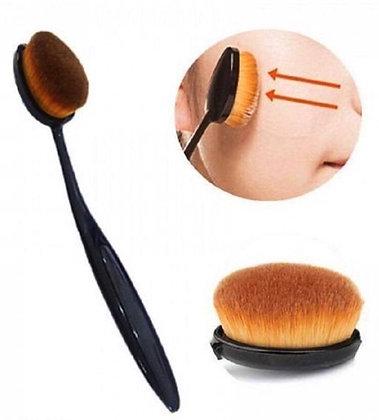 ADS Premium Quality Natural Conturing Brush