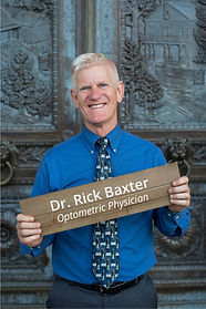 Dr. Baxter.jpg