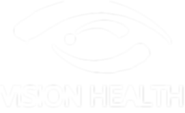 Vision Health Logo_White.png