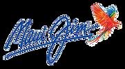 mauijim-brand-logo.webp
