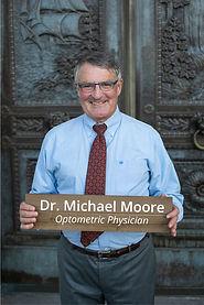 Dr. Moore.jpg