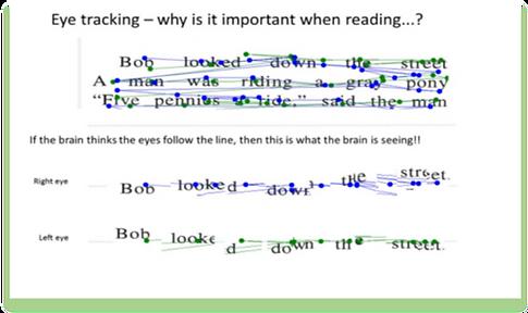 eye tracking.png