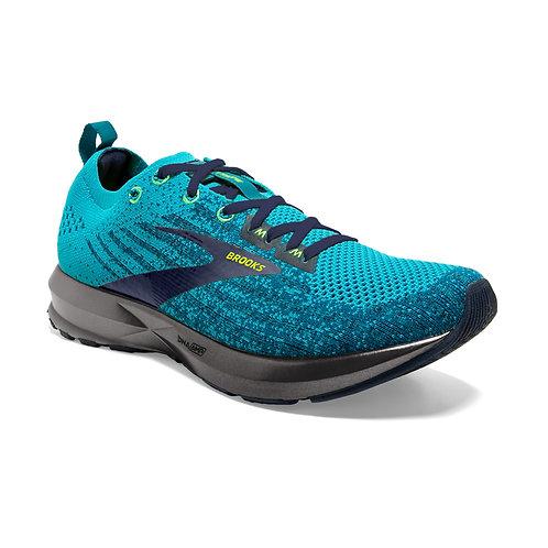 Brooks Levitate 3 Scarpe Running Uomo 110312 1D479**solo 45.5***