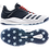 Thumbnail: Adidas Crazyflight X3 Usa Scarpe Volley Donna/Uomo D97836
