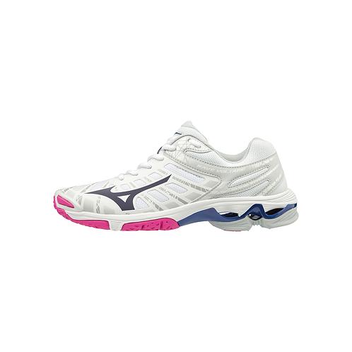 Mizuno Wave Voltage Scarpe Volley  donna V1GC196016***solo 42***