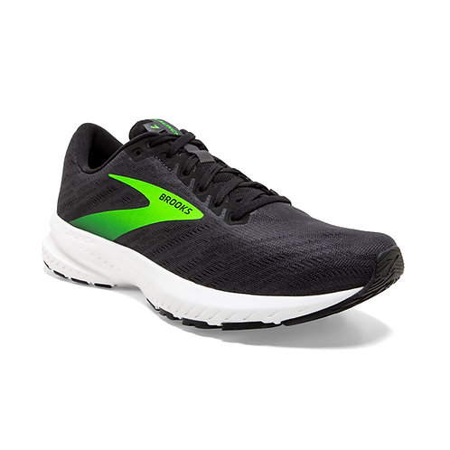 Brooks Launch 7 Scarpe Running uomo 110324 1D005