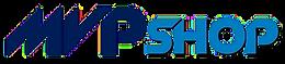 logo MVP.png