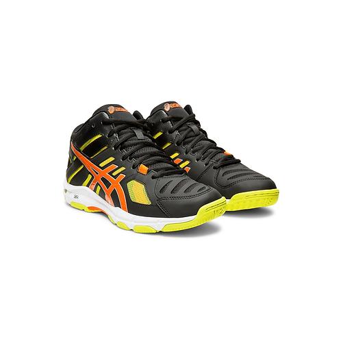 Asics Gel Beyond 5 MT Scarpe Volley UOMO B600N-001 *solo nr 43,5 e 46,5*