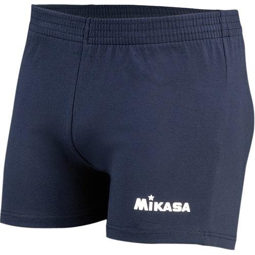 Mikasa Pantaloncino tecnico volley