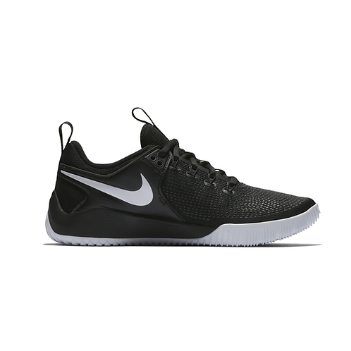 Nike Air Zoom Hyperace 2 Scarpe Volley Donna AR5281-001