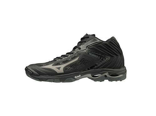 Mizuno Wave Lightning Z5 Mid Scarpe Volley uomo V1GA190597