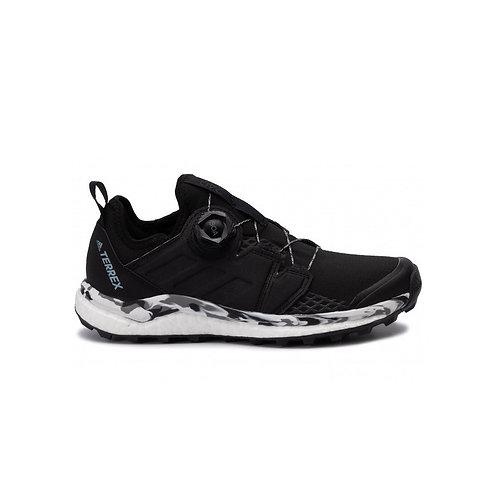 Adidas Terrex Agravic BOA Scarpe Trail/Running Donna BC0539***solo 38***