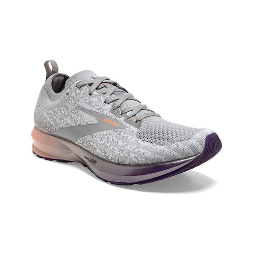 Brooks Levitate 3 Scarpe Running donna 120300 1B134**Solo 40,5***