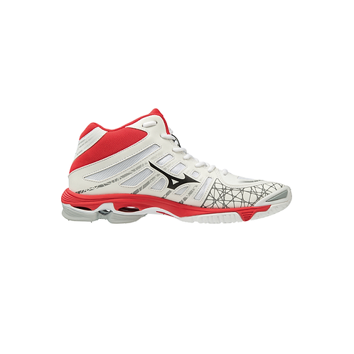 Mizuno Wave Voltage Mid Scarpe Volley uomo V1GA196508***solo 44,5***