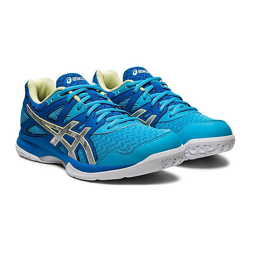 Asics Gel Task 2 Scarpe volley Donna 1072A038-401