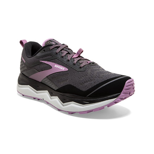 Brooks Caldera 4 Scarpe Trail/Running  Donna 120316 1B025***solo 42***