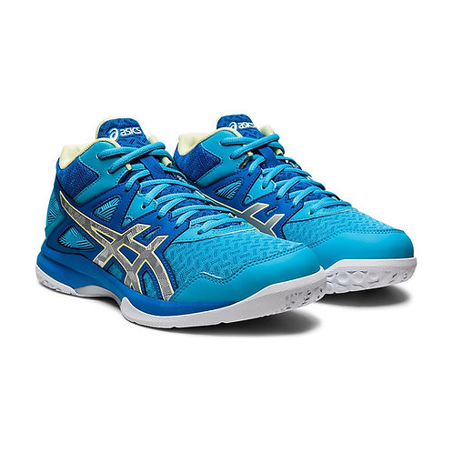 Asics Gel Task MT 2 Scarpe Volley Donna 1072A037-401