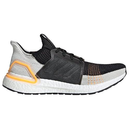 Adidas UltraBoost 19 M Scarpe Running Uomo G27514