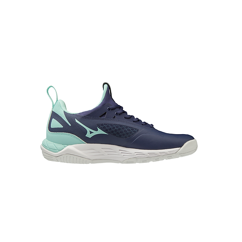 Mizuno Wave Luminous S.P Scarpe Volley Donna V1GC182015