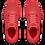Thumbnail: Under Armour UA HOVR™ Machina Scarpe Running Donna 3021956-0602