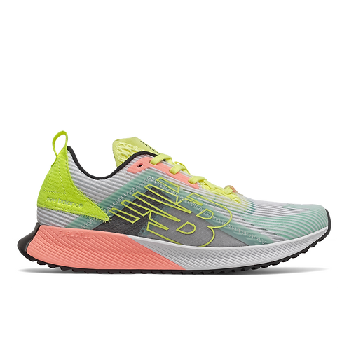 New Balance FuelCell Echolucent Scarpe Running Donna WFCELLM***solo 37***