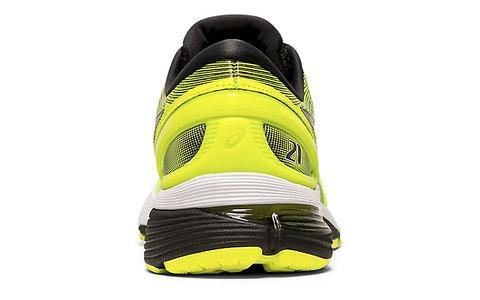 Asics Nimbus 21 Scarpe Running Uomo 1011A169 750**solo 48 *** | mvpshop