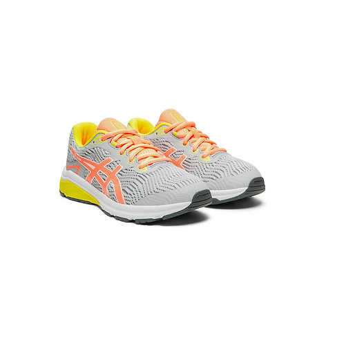 Asics GT 1000-8 GS Scarpe Running Junior 1014A068-020