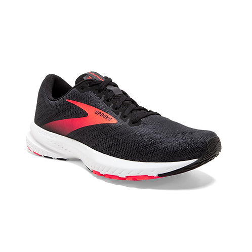 Brooks Launch 7 Scarpe Running donna 120322 1B038