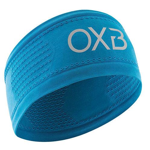 Headband 9010 Y-Ear Oxyburn