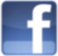 フェイスブック,たかちほ整骨院,交通事故,スポーツ障害,山陽小野田市,腰痛,肩こり,頭痛