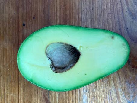 Anti Inflammatory Foods For Optimal Health