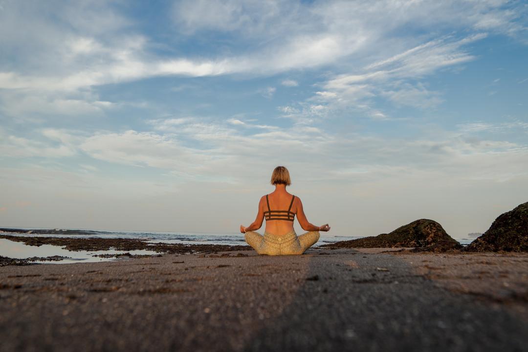 Meditation beach .JPG