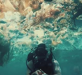 Pulau Plastik.png