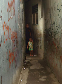 Bali Street Mums