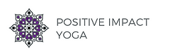 Positive Impact Reiki