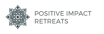 POSITIVE IMPACT logo 600x200.png