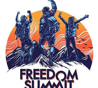 Freedom sumit logo.jpeg