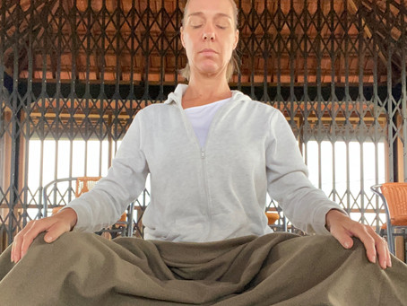 Breathing Exercises to Calm Your Nervous System