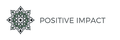 Positive Impact Global Logo