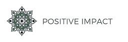 Positive Impact Global Logo