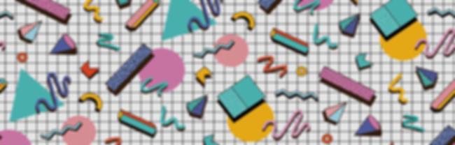 top-10-worst-90s-website-designs-header.