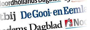 kranten.png