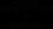 VanDieVegans_BiologischeSlagerij_Logo_DE