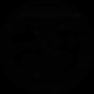 VanDieVegans_Logo_Beeldmerk.png