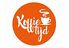 Koffietijd-Nieuw-logo-300x210.png